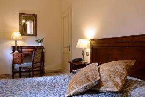 Hotel Dell'Opera(Venecia)