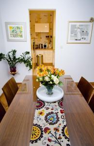 Split Luxury Apartments Rodin