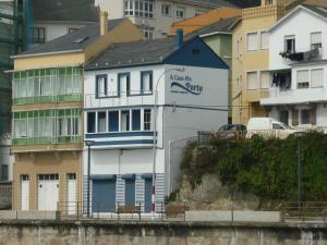 A Casa do Porto