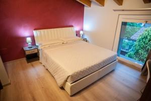 Atticohousing Residence