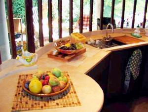 Umbria Volo Country Resort, Holiday homes  Montecastrilli - big - 37