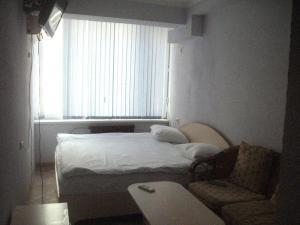 Отель B&B Актау - фото 4