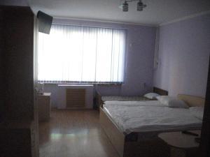 Отель B&B Актау - фото 6
