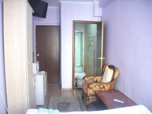 Отель B&B Актау - фото 11