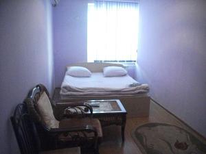 Отель B&B Актау - фото 14