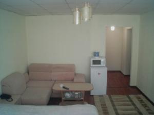 Отель B&B Актау - фото 19