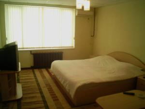 Отель B&B Актау - фото 7