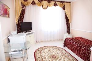 Мини-гостиница Жасамир - фото 27