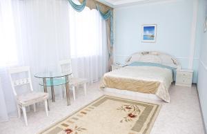 Мини-гостиница Жасамир - фото 22
