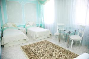 Мини-гостиница Жасамир - фото 24