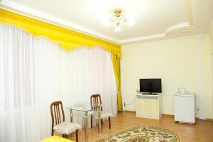 Мини-гостиница Жасамир - фото 26