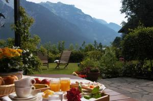 All Suite Hotel Garni Leithner - Pertisau am Achensee