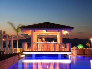 obrázek - Villa Di Mare Seaside Suites