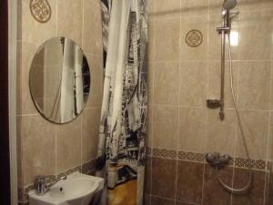Fab Mini Hotel, Hotels  Moskau - big - 91