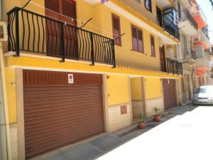 obrázek - Casa vacanze Il Girasole Licata
