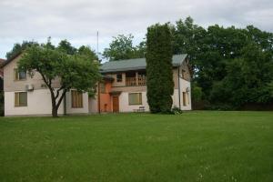 obrázek - Parks Guest House