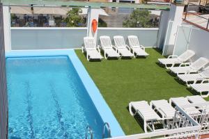 obrázek - Hotel Armonia
