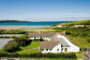 YHA Broad Haven, Hostely  Broad Haven - big - 1