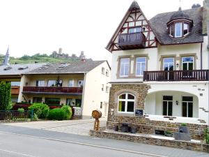Alkener Villa