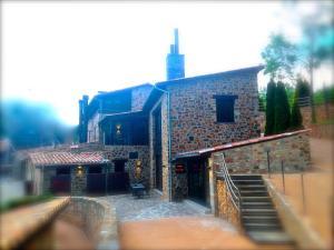Hotel Puig Francó
