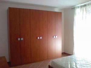 Appartamenti Sole Mare Agropoli, Apartmány  Agropoli - big - 22