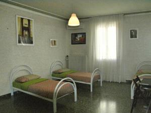 obrázek - Bella Venezia