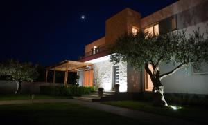 Apartments Villa Clementa