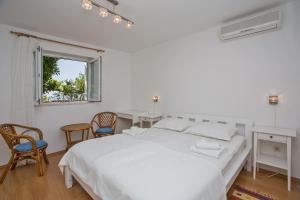 Apartments Jelen, Apartmány  Dubrovník - big - 36