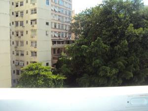 Apartamento Republica do Peru, Appartamenti  Rio de Janeiro - big - 18