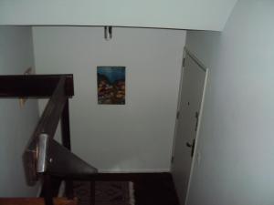 Apartamento Republica do Peru, Appartamenti  Rio de Janeiro - big - 15