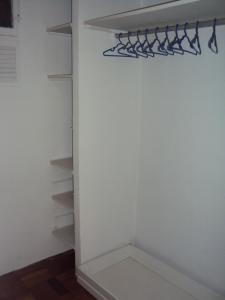 Apartamento Republica do Peru, Appartamenti  Rio de Janeiro - big - 12