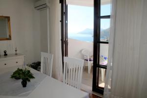Apartment Anet