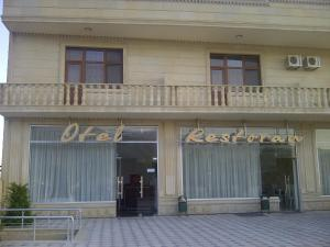 Service Hotel