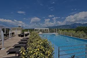obrázek - Zen Hotel Versilia