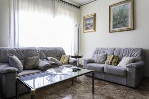 Cita Residence