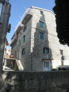 Guest House Periko
