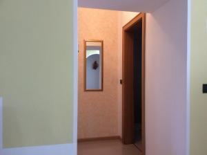 Casa Roberto - Apartment - Levico Terme