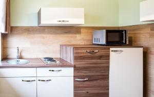 Ferienwohnung Familie Hartinger, Apartmány  Riegersburg - big - 7