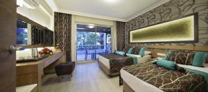 obrázek - Saphir Hotel