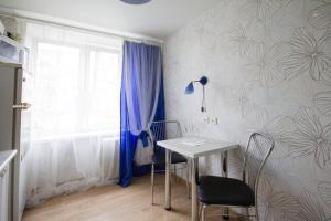 Апартаменты Золотая Горка - фото 6