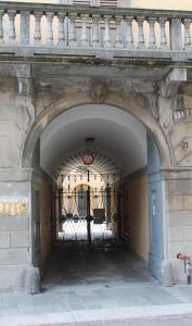 L'antica Corte, Appartamenti  Bergamo - big - 13