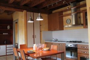 L'antica Corte, Appartamenti  Bergamo - big - 5