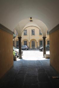 L'antica Corte, Appartamenti  Bergamo - big - 4