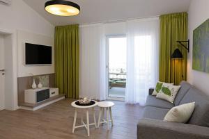 Holiday Homes Oliva, Case vacanze  Bol - big - 36