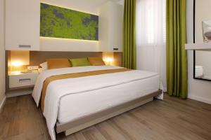 Holiday Homes Oliva, Case vacanze  Bol - big - 45