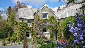 Камелфорд - Culloden Farmhouse