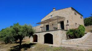 Villa Ottavia