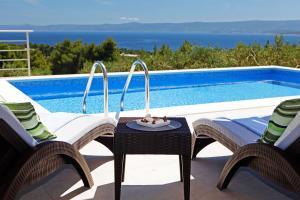 Holiday Homes Oliva, Case vacanze  Bol - big - 1