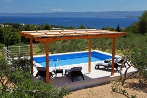 Holiday Homes Oliva, Case vacanze  Bol - big - 59