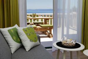 Holiday Homes Oliva, Case vacanze  Bol - big - 62